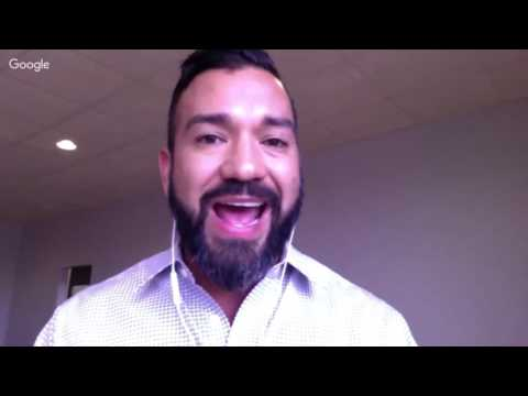 Ask Me Anything About Real Estate Lead Generation #2