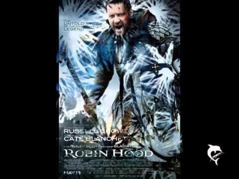 Gute Filme 2010