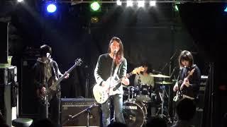 神戸大学 軽音楽部ROCK サイダーガールのコピー