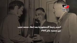 في ذكرى وفاته.. كيف التحق «عبد الناصر» بالجيش رغم رفضه في كشف الهيئة