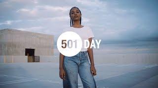 Levi's® 501® Day 2019