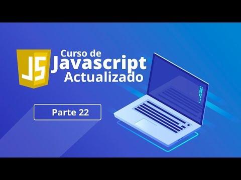 [#22]⚡curso-de-javascript-actualizado---creando-elementos