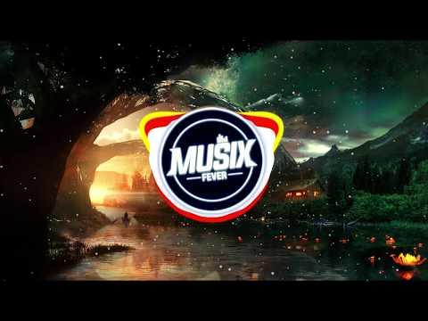 David Guetta Ft. Justin Bieber - 2U (Stephen Murphy Remix)