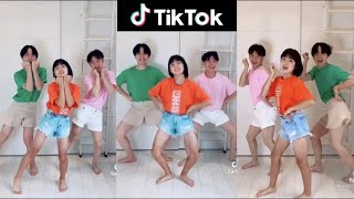 【TikTok集】Gee / SNSD #Shorts