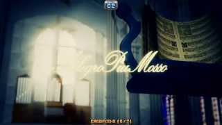 [Pump It Up Prime 2015] Allegro PIU Mosso (BGA)
