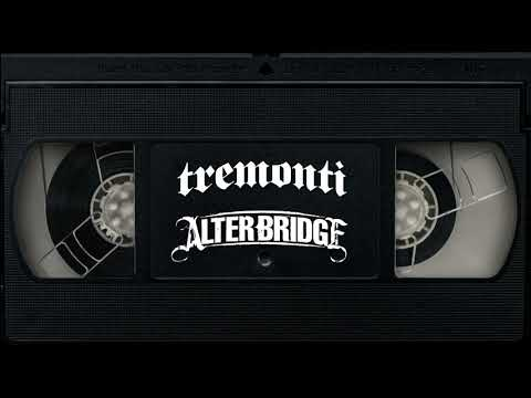 Mark Tremonti On ALTER BRIDGE Film with Orchestra at Royal Albert Hall | Rock Feed