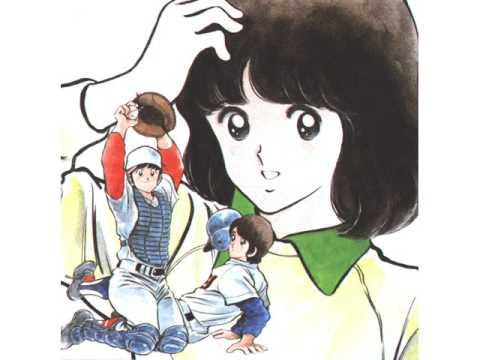 Touch」by Yoshimi Iwasaki - Yo...