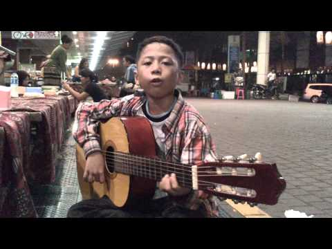 EP03 PART 1 - AUDITION 3 - Indonesia's Got Talent.