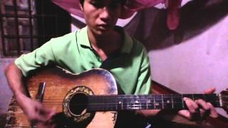guitar pham truong luyen tap not
