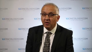 Comparison of trials of niraparib, olaparib and rucaparib in ovarian cancer