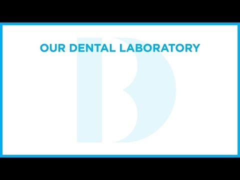 Our Dental Lab in Philadelphia PA: Rand Jaslow | By Design Dental Implant Center