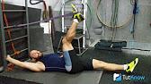 Фитнес Дома - 1-й комплекс основных упражнений (3 часть) - YouTube