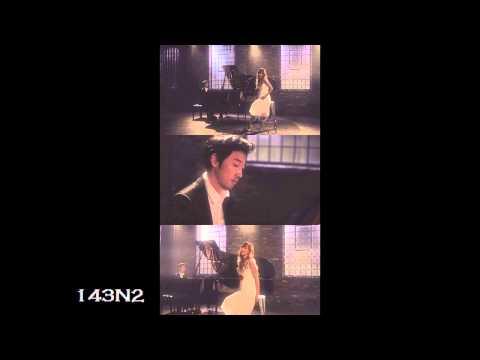 [Clear Audio Rip/DL] Yiruma & Hyorin (SISTAR) - Halo (Beyoncé Cover )