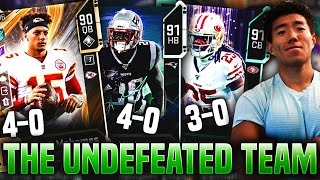 all-undefeated-team-patrick-mahomes-richard-sherman-more-madden-20-ultimate-team