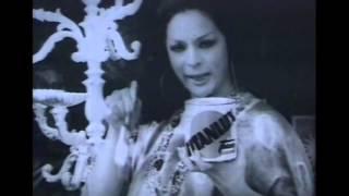 Titanlux con Lola Flores (1974)