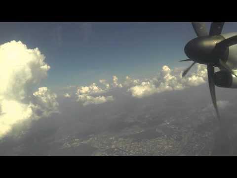 airBaltic RIX - TLL BT314