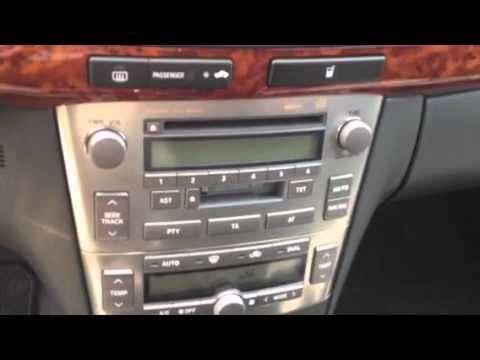 Gebrauchtwagen Toyota