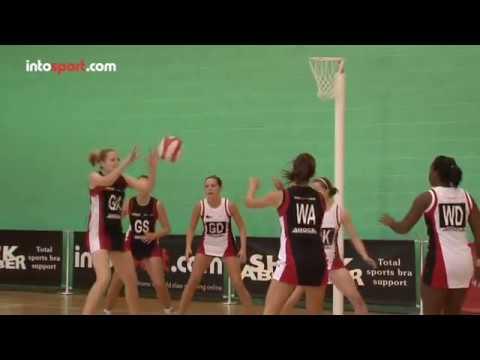 Kort om sport badminton 5