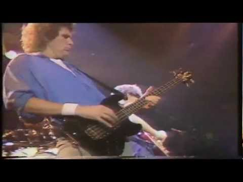 Dire Straits - Brothers in Arms (Live at Wembley, 1985)