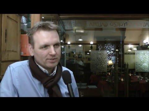 Pál Attila (Konyhaszakértő.hu) szavai az OMA Live! internet marketing tanfolyamról