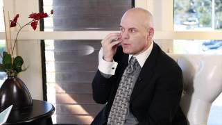 Dr Hendricks In Office Interview - Liquid facelift Thumbnail