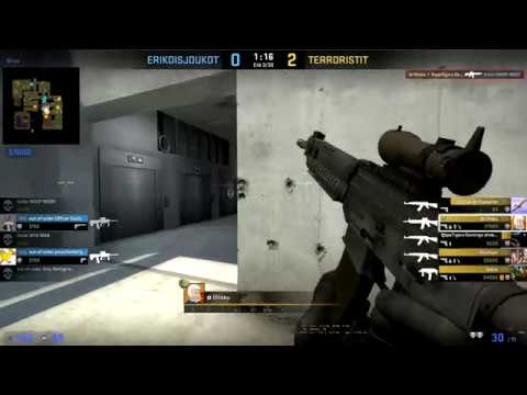 CS go matchmaking havens online dating Fake accounts