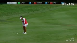 Final Round Highlights 2018 Marathon LPGA Classic