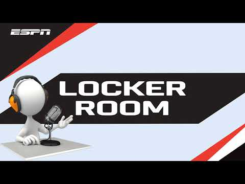 The Locker Room Sports Recreation Podcasts Rick Pitino/Louisville Scandal on 6/18/2017
