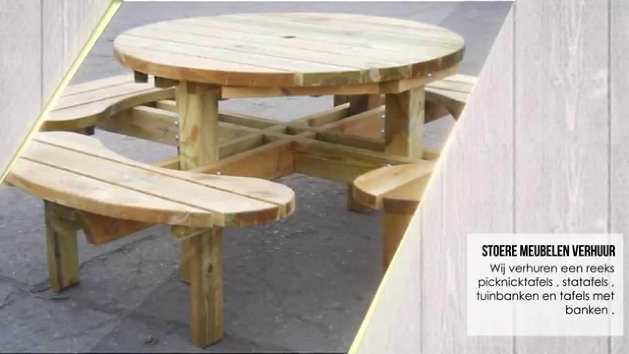 stoere houten meubels venlo slaapkamer hoogslapers