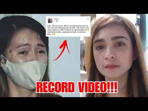 JANG LUCERO case nakuhanan ng video! | GF nitong si MEYAH AMATORIO sangkot nga ba sa kaso? |Alamin!