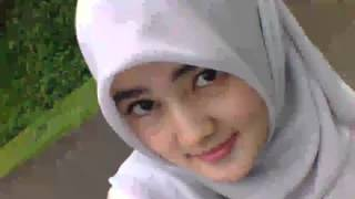 Video Indung indung lagu daerah download MP3, 3GP, MP4, WEBM, AVI, FLV Agustus 2017