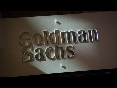 Senior Goldman Sachs employees had to sign off on 1MDB deal