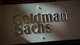 Senior Goldman Sachs employees had to sign off on 1MDB deal