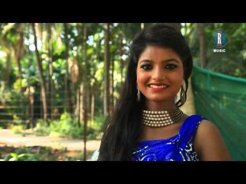 Tohse Pyar Karila   Romantic Bhojpuri Song