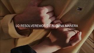 Andra-Love can save it all (Sub español)