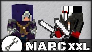 Minecraft MARC XXL #73 | 6 DRACHEN MIT VENI | DEBITOR
