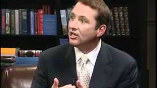 Kevin Trudeau On Your Wish Is Your Command Pt 1