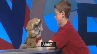 Английский язык видеокурс Show1(Видеокурс английского языка для школьников http://onlinenglish.ru/video.html., 2012-04-13T09:45:08.000Z)