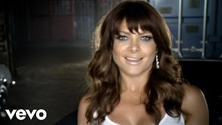 Watch Natalie Bassingthwaighte Not For You video