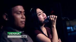 Paejo Sawer - Teman Biasa - Titin Lundianasari - BINTANG PALLAPA 2018 Live Tapen Jombang