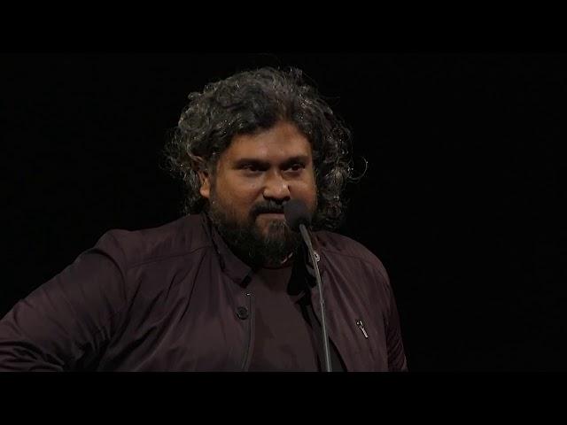 Vasan Bala's Mard Ko Dard Nahin Hota  Wins at TIFF