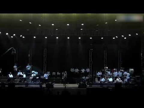 khel mandla | Ajay Atul Live In Concert 2018 Thane