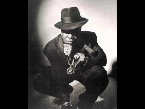 My Woman - Barrington Levy