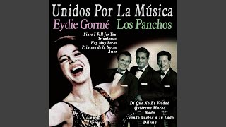 Provided to YouTube by The Orchard Enterprises Triunfamos · Los Pan...