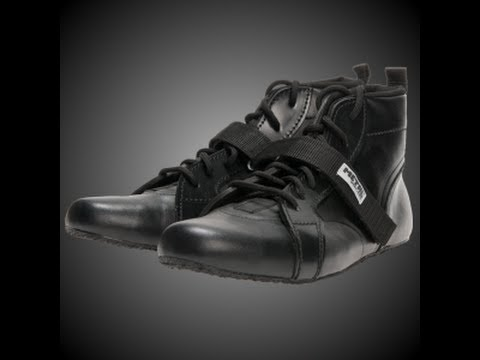 896ca85d9a3ecd The BEST Powerlifting Shoes for Squat
