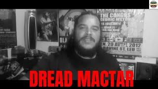DREAD MACTAR