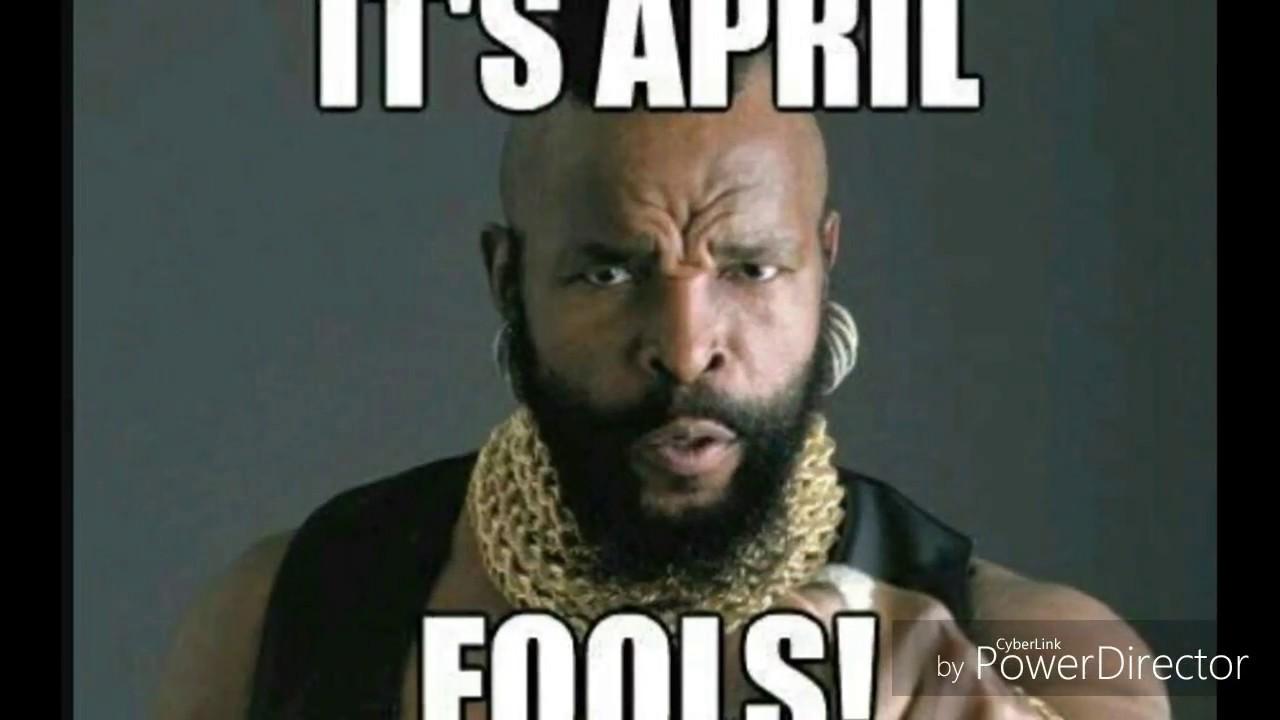 Funny Beard Meme Pics : Funny rocky memes youtube