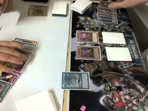 magic box shoot out trading cards
