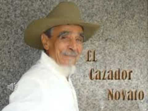 La viuda rezandera - Rafael Martinez