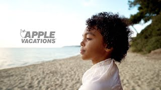 Ready | Apple Vacations®